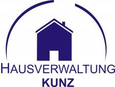 thumb_kunz