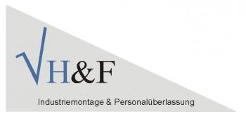 Firmen_Logo