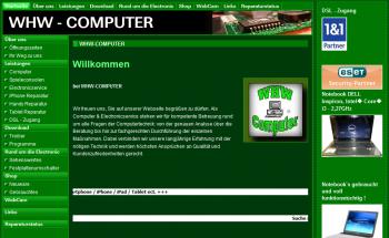 whwcomputer