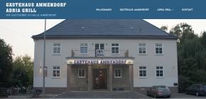 thumb_gute-firma-finden-gaestehaus-ammendorf