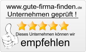 _empfohlen